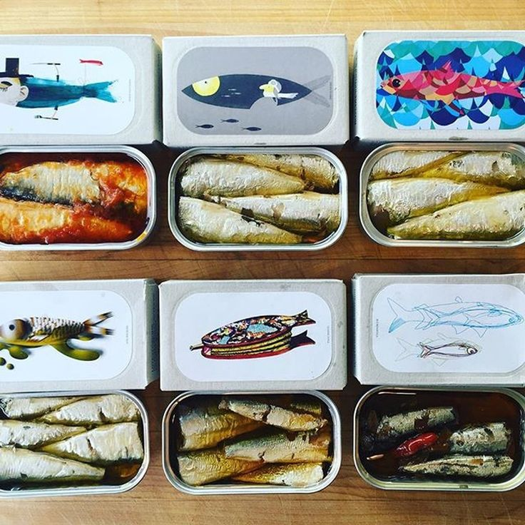 @jose.gourmet produce some of the best quality #sardines you will find in the world! They are great with a slice of toasted bread or complimented perfectly with a subtle tomato sauce. Rg: @bar_vivant  #cooking #artisan #food #foodies #foodpics #condiments #foodlovers #foods #eats #foodstgram #igfood #yum #yummy #foodblog #foodblogger #instafood #cannedsardines #cannedgoods #gourmet #lisboa