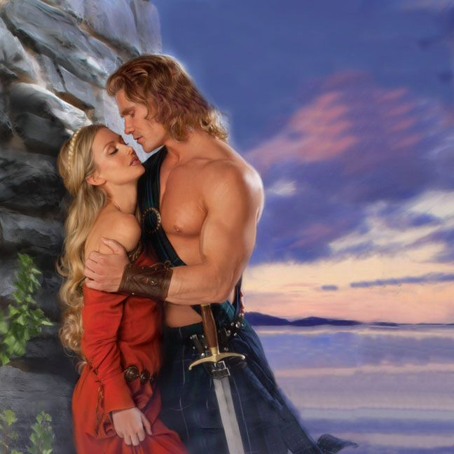139 best land of the thistle images on pinterest men in kilts to marry a scottish laird lynsay sands returns to the highlands of scotland in her hottest new historical romance yet fandeluxe Choice Image