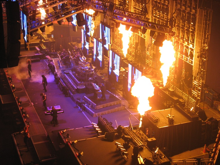 85 best Trans-Siberian Orchestra images on Pinterest | Trans ...