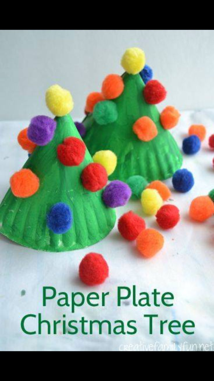 best holiday ideas images on Pinterest  Christmas desserts