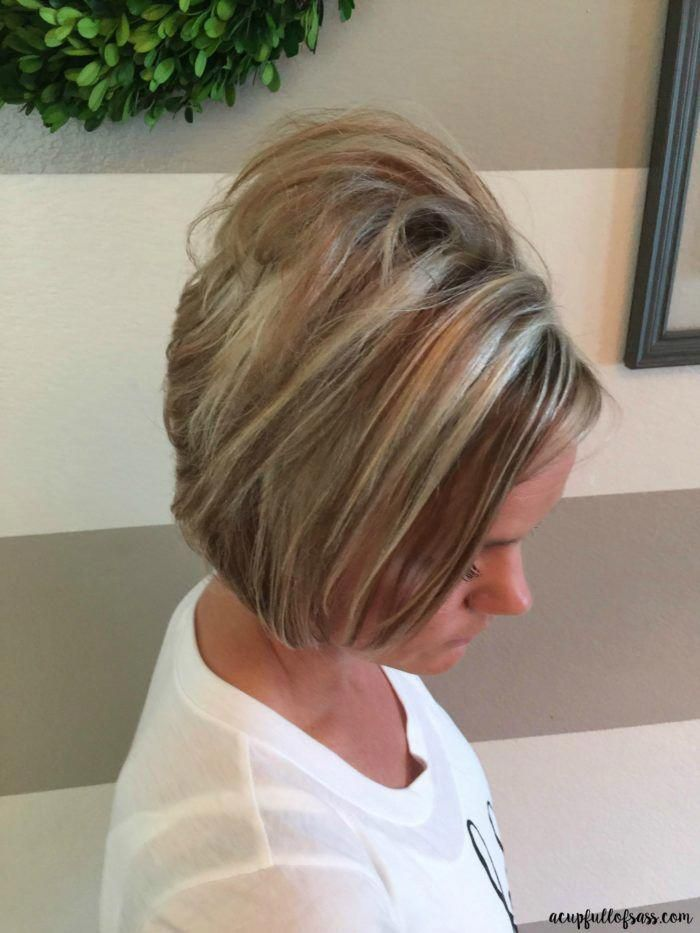 updo hairstyles with headband Simple #hairdoforshorthair