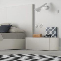 VIVE Dormitorio D3