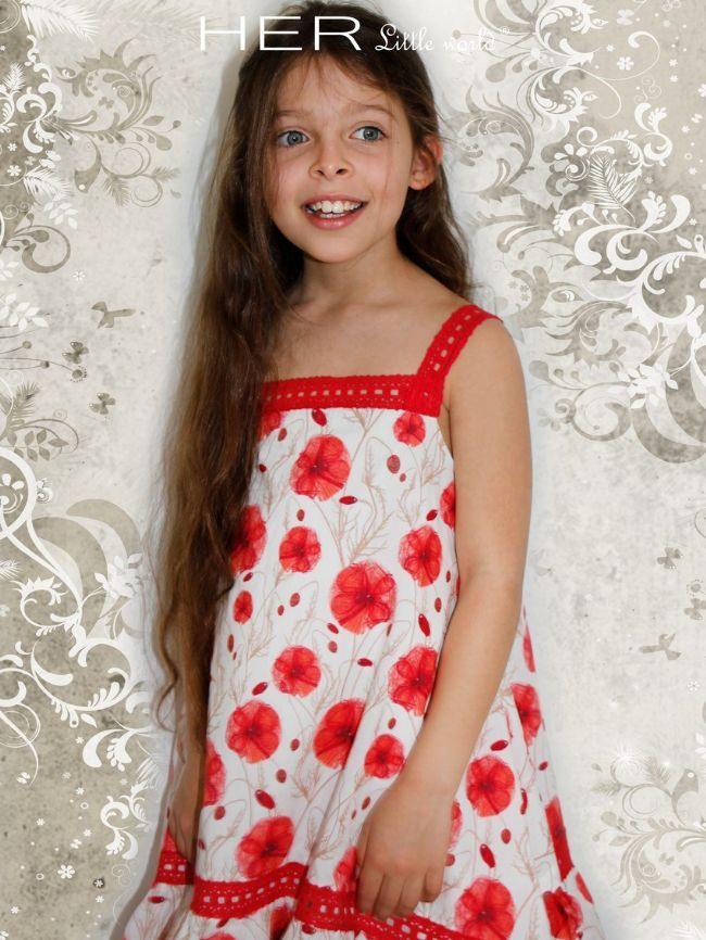 patron-couture-patron-couture-facile-robe-fille-5.jpg (650×866)