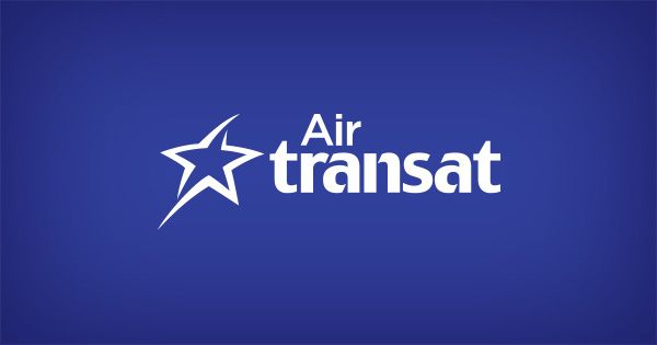 17 best ideas about air transat on airways planes airbus a380 and air new