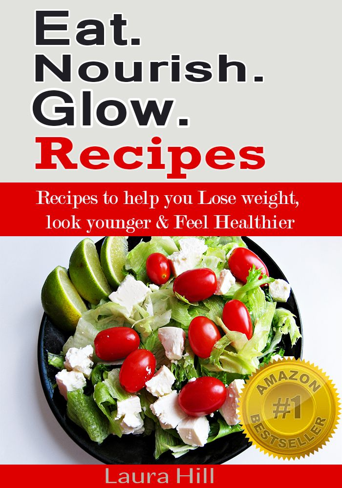 amelia freer weight loss book