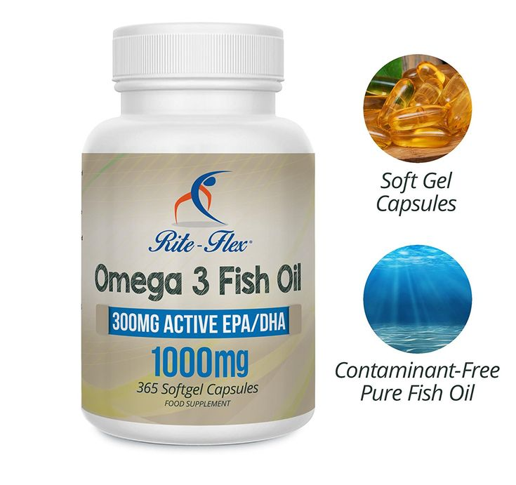 Superisparmio's Post Omega 3  Omega 3 Olio di Pesce 1000mg 365 Gel Morbido Capsule da Rite Flex (1 Anno Alimentazione) Grassi Acidi Omega 3  A solo 11.40 Invece di 17.25   http://amzn.to/2omTHJc