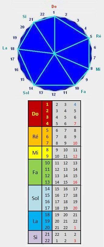 polygone22_15.JPG