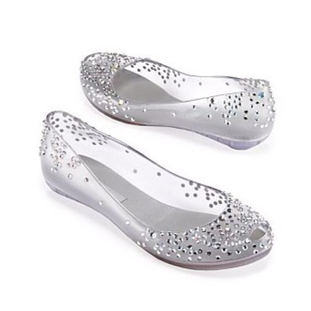 best 25 cinderella wedding shoes ideas on pinterest princess shoes sparkle shoes and prom shoes 2016