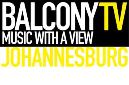 PockitTV   Balcony TV