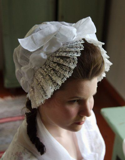 23 best images about 18th century living history musings for Colonial hat template
