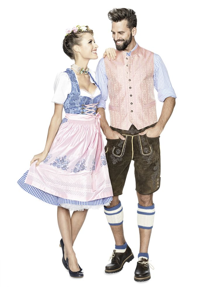 17 best images about trachten paare on pinterest dirndl. Black Bedroom Furniture Sets. Home Design Ideas