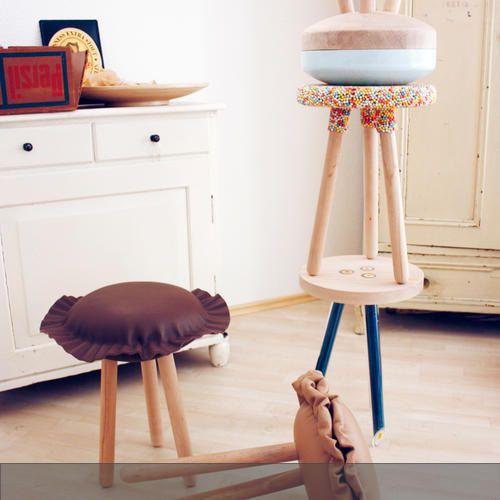 142 best Abgefahrene Wohnideen images on Pinterest Woodworking - wohnideen 30 qm