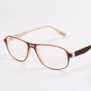 Gleitsichtbrille nur 299 € statt 699 €