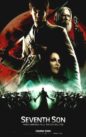 View Now Play Seventh Son UltraHD 4K CineMagz WATCH Seventh Son CineMaz Online FlixMedia Complete UltraHD Complete CineMagz Seventh Son WATCH Online free Seventh Son English Full Moviez 4k HD #Boxoffice #FREE #Movien The Conjuring 2 Enfield Poltergeist This is Complete