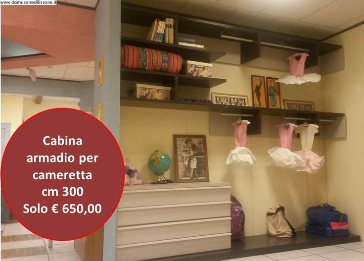 Cabina Armadio A U : The best cabina armadio images walk in wardrobe