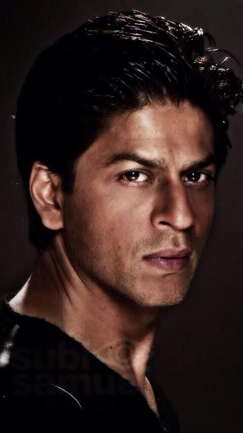 Embedded image permalink-I want to touch the light the heat I see in your eyes. SRK's Trish