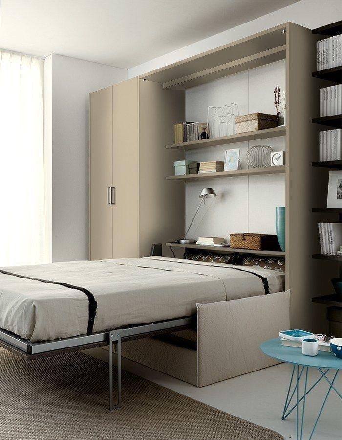 Как расставить мебель в спальне? – Полезные советы