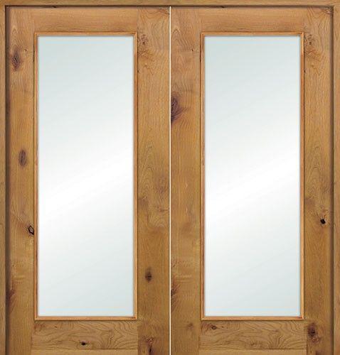 53 Best Discount Interior Doors Images On Pinterest Discount Interior Doors Cheap Interior