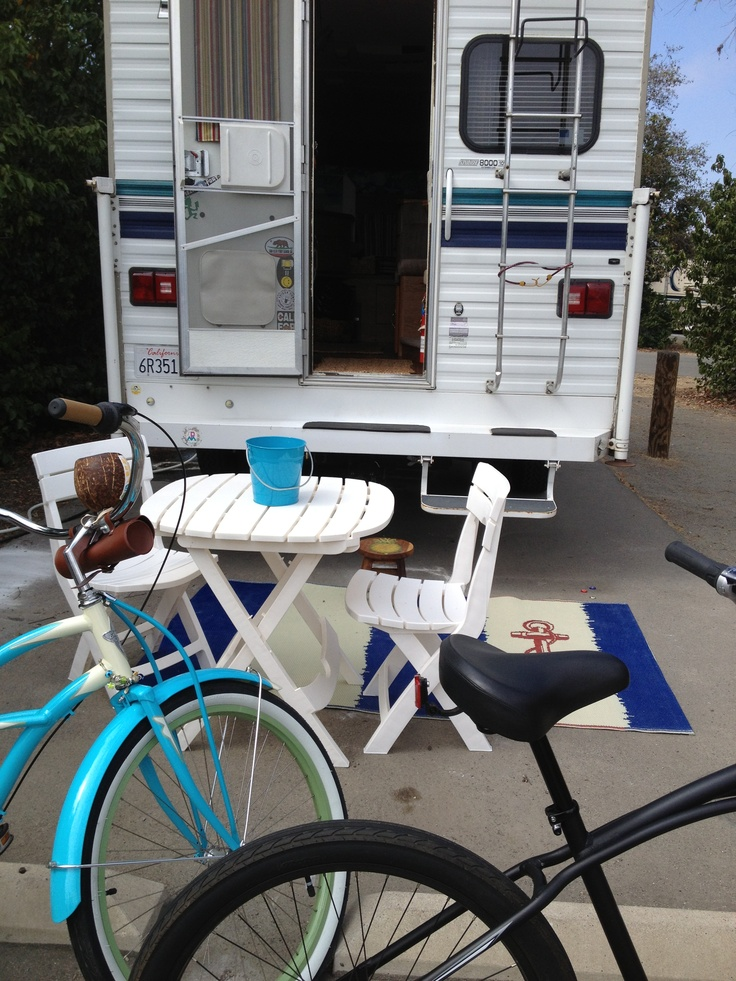 29 Best Lance Camper Images On Pinterest Lance Campers