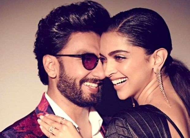 Deepika Padukone Reveals What Dress Code Ranveer Singh Follows When Meeting Her Parents Deepika Padukone Ranveer Singh Celebrity Engagement Rings