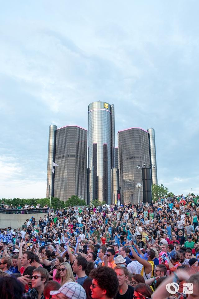12 best artistic attributes images on pinterest art for Detroit house music