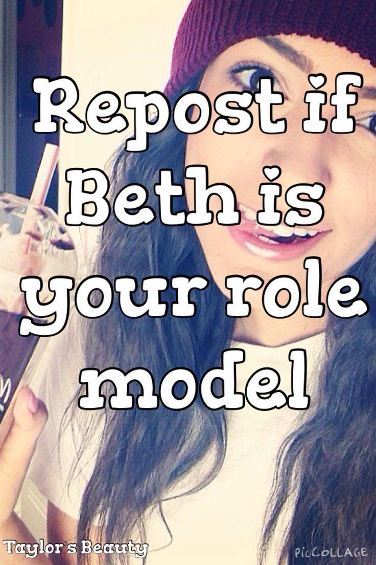 66 Best Bethany Mota Images On Pinterest Bethany Mota Outfits