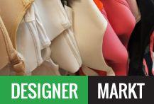 BHs, Slips und weitere Unterwäsche in unserem Online Shop und im Store!