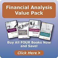 Financial Statement Analysis - AccountingTools