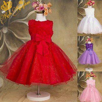 Платье на сайте pilotka.by - Бесплатная доставка товаров из Китая Всего 21$ http://pilotka.co/item/101306033521 Код товара: 101306033521