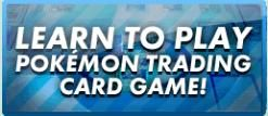 how to play pokemon card game instructions