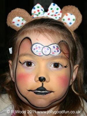69 best children in need images on pinterest  children in