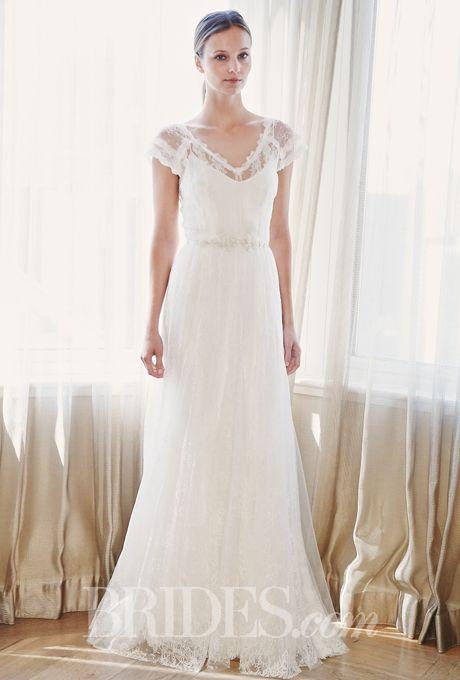 17 best images about celestina agostino on pinterest for Wedding dresses denver area