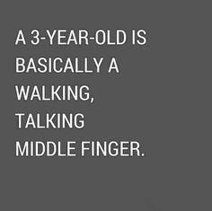 BWahaha....true