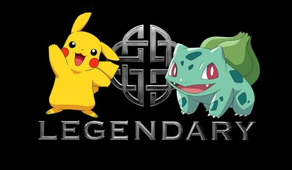 Legendary Pictures is giving thought to a live-action Pokemon film. The studio is interested in potentially adapting the popular video game…