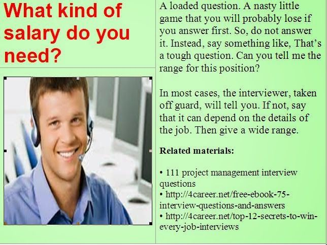 call center supervisor interview questions - Ozilalmanoof - call center supervisor