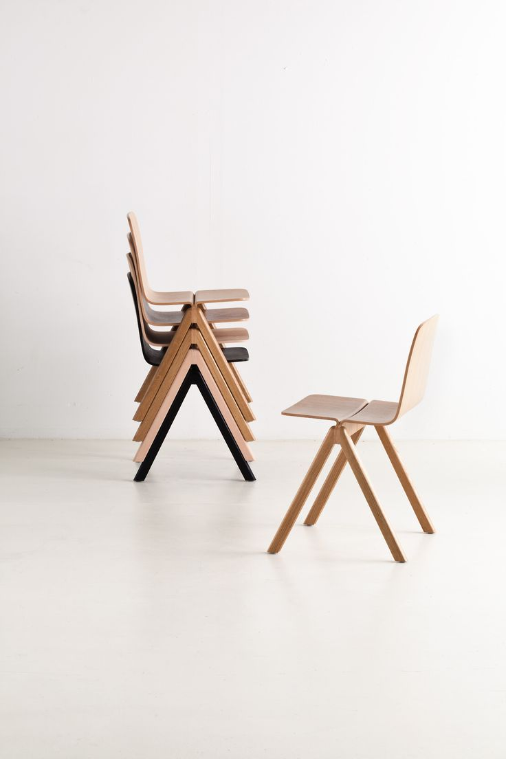 35 best images about DiNiNG CHAiRS on Pinterest | Natural leather ...
