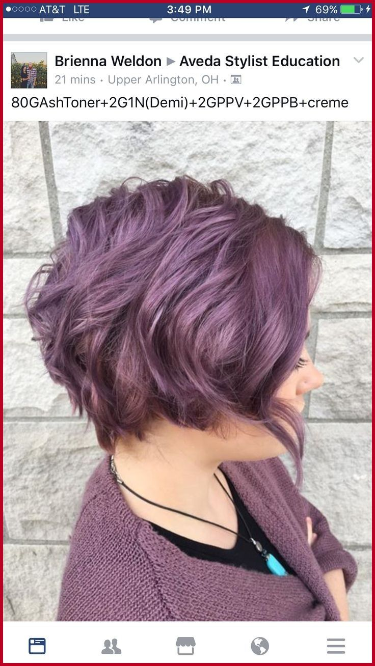 Aveda Hair Color Chart Full Spectrum Aveda Hair Color Chart Full Spectrum 237809 281 Best Fez Salon Look Book Imag Aveda Hair Color Aveda Hair Hair Inspo Color