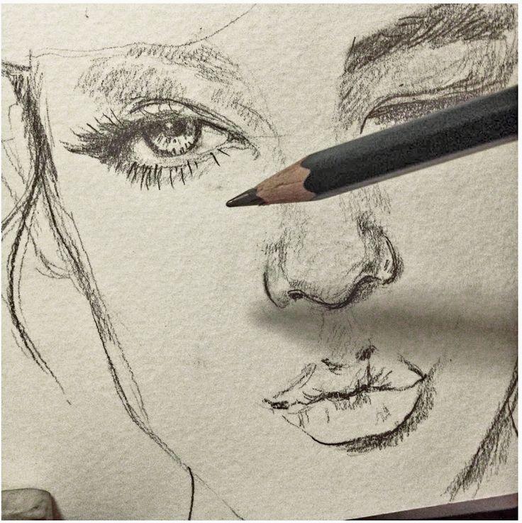 Sketchbook <a href=