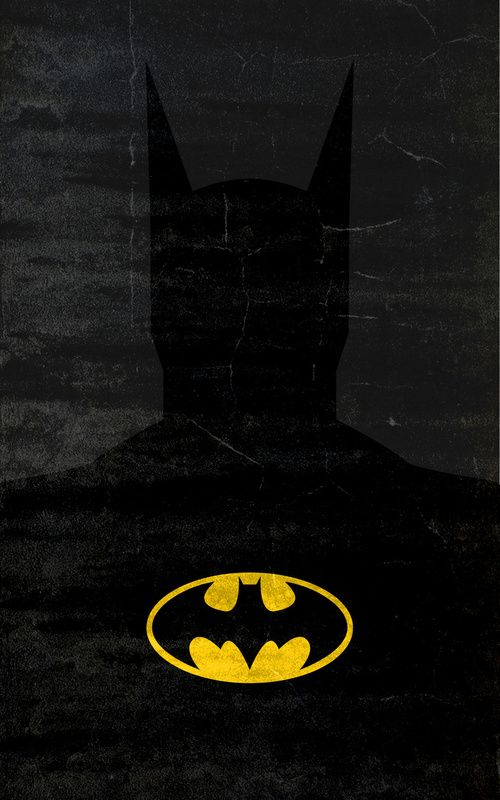 Dark Knight: Minimalist Posters, Posters Prints, Art Prints, Superheroes, Batman, Super Heroes, Heroes Art, Dark Knights, Minimalist Superhero