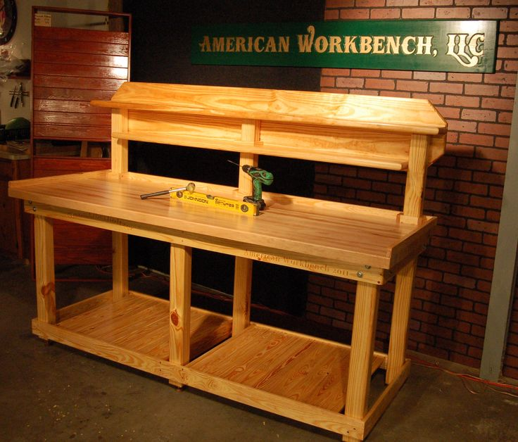 25 Best Ideas About Reloading Bench Plans On Pinterest Reloading Bench Simple Workbench