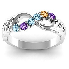"""""""Mother's Ring"""""""
