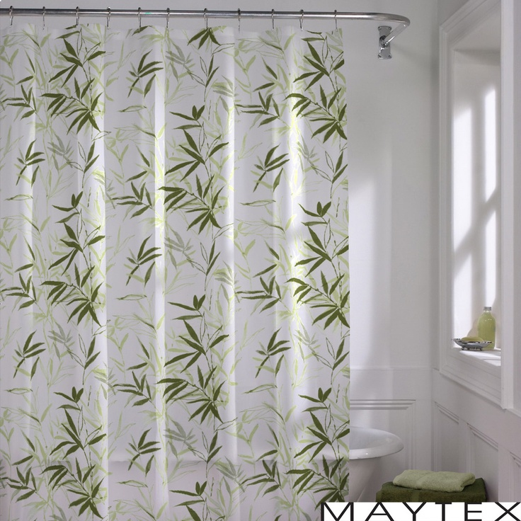 1000 Ideas About Garden Shower On Pinterest Outdoor Showers Curtains And Spanish Garden