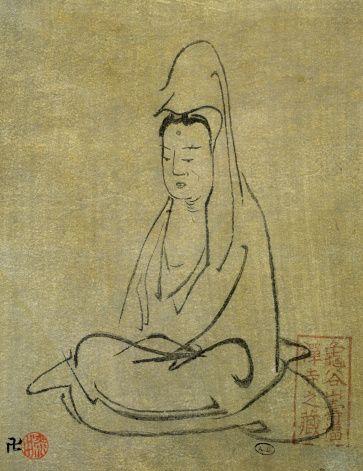 paintings by yoshijiro urushibara - Google Search