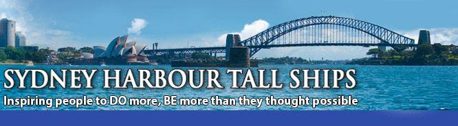 Sydney Harbour Cruises, Corporate Charter Cruise, Lunch Harbour Cruise, Harbour Dinner Cruise