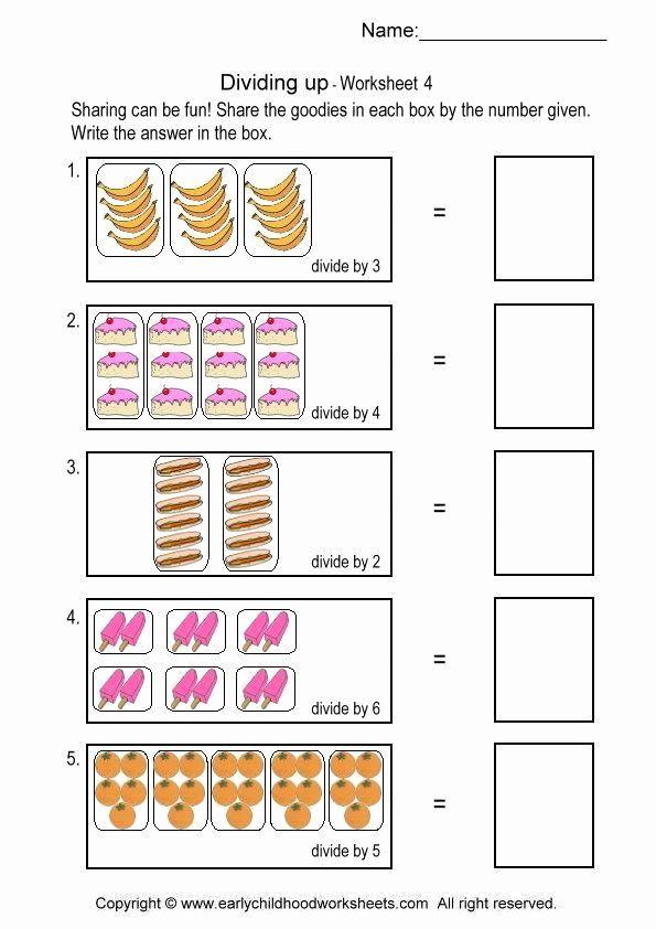 Division Area Model Worksheet Latest Division Worksheets Division Worksheets Simple Division Worksheets Beginner Division Worksheets Area model division grade worksheets