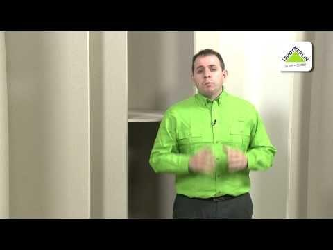 25 melhores ideias de armarios modulares no pinterest - Armarios modulares leroy merlin ...
