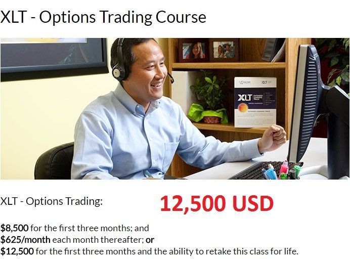 65 best eforexstore finance STOCK,OPTİONS,FUTURES courses ...