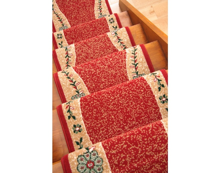 Welcome to the Rug House, we specialise in offering a variety of runner rugs to suit your tastes which can be used on stairs, in passage ways or any space in your home.To know more visit: http://www.therughouse.co.uk/runner-rugs