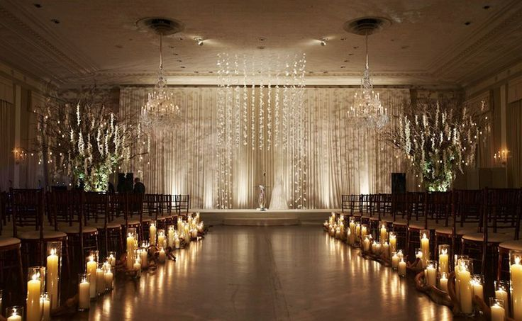 17 Best Ideas About Indoor Ceremony On Pinterest: 17 Best Ideas About Wedding Halls On Pinterest