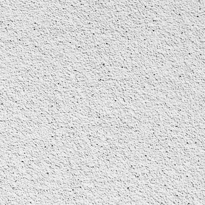USG Ceilings   CGC Majestic Acoustical Ceiling Tiles  2 Feet x 2 Feet x  Inch   Shadow line Tapered Edge   825221   Home Depot Canada. 17 Best ideas about Usg Ceiling Tiles on Pinterest   Modern
